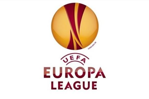 Apuesta de Fútbol – Europa League – Dinamo de Kiev Vs Valencia