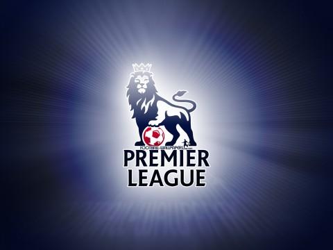 Apuestas de fútbol – Premier League –M.City Vs Liverpool