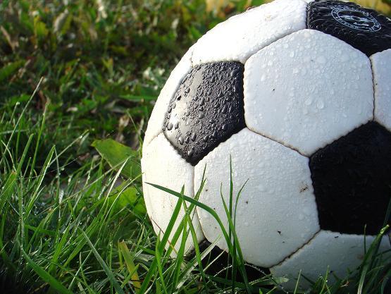 Apuesta de Fútbol – Ligas europeas – Combinada