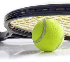 Apuesta de Tenis – Abu Dhabi – Stan Wawrinka (SUI) vs David Ferrer (ESP)