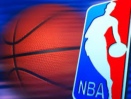 Apuesta de Baloncesto - Preseason NBA - Philadelphia 76ers vs Brooklyn Nets