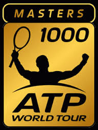 Apuesta de Tenis – Masters1000 Cincinnati – Donald Young (USA) vs Tommy Paul (USA)