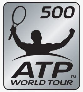 Apuesta de Tenis – ATP500 Washington – Lukas Lacko (SVK) vs Denis Kudla (USA)