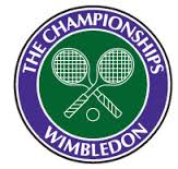 Apuesta de Tenis – Wimbledon – John Isner (USA) vs Ruben Bemelmans (BEL)