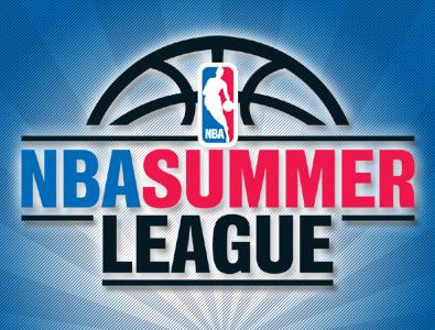 Apuesta de Baloncesto – Summer League (NBA) – Detroit Pistons vs New York Knicks
