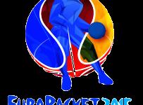 Apuesta de Baloncesto - Eurobasket 2015 - Croacia vs República de Macedonia