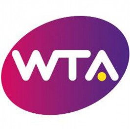 Apuesta de Tenis – WTA Wuhan (Final) – Venus Williams (USA) vs Garbiñe Muguruza (ESP)