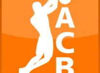 Apuesta de Baloncesto - Liga ACB - Combinada