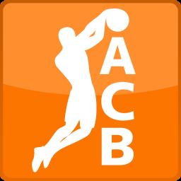 Apuesta de Baloncesto - Liga ACB - Real Madrid vs Laboral Kutxa Vitoria