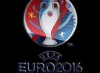Apuesta de Fútbol - Eurocopa 2016 (Clasificación) - Ucrania vs España + Estonia vs Suiza