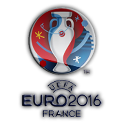 Apuesta de Fútbol – Eurocopa 2016 (Clasificación) – Ucrania vs España + Estonia vs Suiza