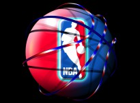 Apuesta de Baloncesto - NBA - Los Angeles Clippers vs Phoenix Suns