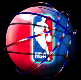 Apuesta de Baloncesto – NBA – Los Angeles Lakers en casa de Philadelphia 76ers