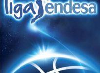 Apuesta de Baloncesto - Liga ENDESA - Divina Seguros Juventud vs UCAM Murcia