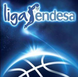 Apuesta de Baloncesto - Liga ENDESA - Divina Seguros Joventut vs Baskonia