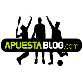 Apuesta de Tenis – Open de Australia – Serena Williams vs Maria Sharapova