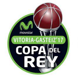 Apuesta de Baloncesto - Copa del Rey - Real Madrid vs Valencia Basket