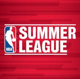 Apuesta de Baloncesto – Summer League (Las Vegas) – Portland Trail Blazers vs Los Angeles Lakers (Final)