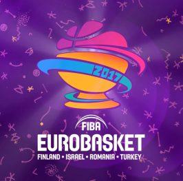 Apuesta de Baloncesto – Eurobasket 2017 – Eslovenia vs Letonia