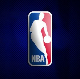 Apuesta de Baloncesto – NBA – Los Angeles Lakers en casa de Portland Trail Blazers