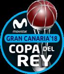 Apuesta de Baloncesto – Copa del Rey – Iberostar Tenerife vs Real Madrid (semifinal)