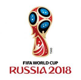 Apuesta de Fútbol – Mundial Rusia 2018 – Suecia vs Suiza
