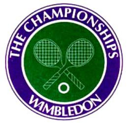 Apuesta de Tenis – Wimbledon – Kevin Anderson (RSA) vs Novak Djokovic (SRB)