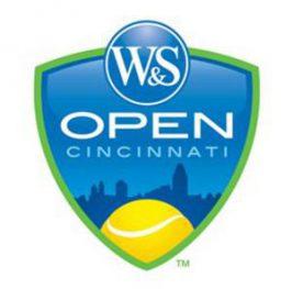 Apuesta de Tenis – Masters1000 Cincinnati – Robin Haase (NED) vs Filip Krajinovic (SRB) + Borna Coric (CRO) vs Daniil Medvedev (RUS)