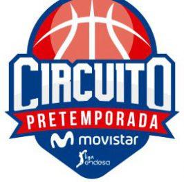 Apuesta de Baloncesto – Circuito Movistar (Oviedo) – Divina Seguros Joventut vs UCAM Murcia