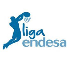 Apuesta de Baloncesto – Liga Endesa – Real Madrid vs Divina Seguros Joventut