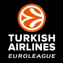 Apuesta de Baloncesto – EuroLeague – Olympiacos (GRE) vs KIROLBET Baskonia (ESP) + Herbalife Gran Canaria (ESP) vs Real Madrid (ESP)