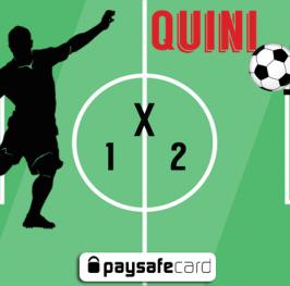 Nuevo concurso #QuiniTAP – Gana dinero en efectivo SIN requisitos. ¡A por el bote!