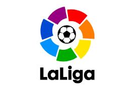 Apuesta de Fútbol – LaLiga – Girona vs Celta de Vigo